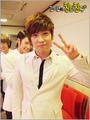 Hyunseong (현성) - boyfriends-k-pop photo