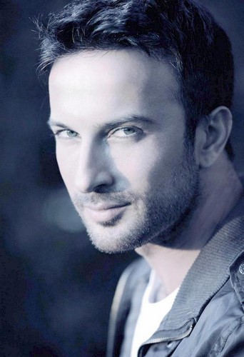 tarkan you are amazingto - tarkan Photo