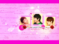 JYJ - jyj wallpaper