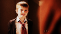 Jack Hotchner - criminal-minds-jack-and-henry photo