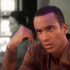 Jake - star-trek-deep-space-nine Icon