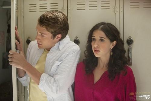 Jane & Billy - 1x06 Still
