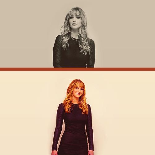 Jennifer-Fan Art