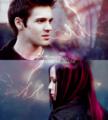 Jeremy and Anna <3