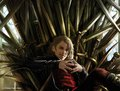 Joffrey Baratheon - a-song-of-ice-and-fire photo