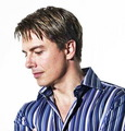 John Barrowman - john-barrowman photo