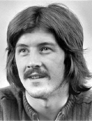 John Henry Bonham (31 May 1948 – 25 September 1980