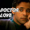 Star Trek: Deep Space Nine photo containing a portrait titled Julian Bashir