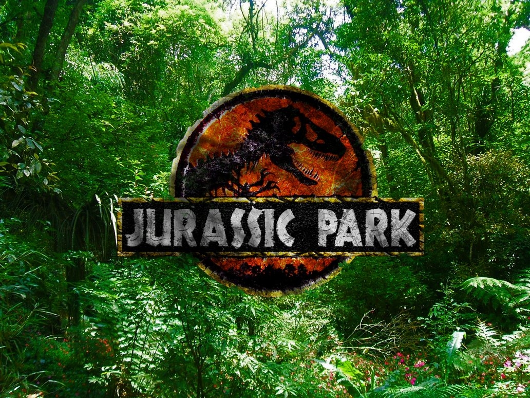 the reality of jurassic park The real jurassic park incorporates all the latest research into creating warm-bloodedness, skin coloration, kinetics, and social behaviors, not to mention newly discovered dinosaurs.
