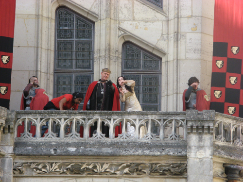 Kantony on Merlin set