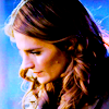 I know what it's like to be afraid of your own mind. Kate-33-kate-beckett-29556561-100-100