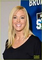 Kate Gosselin: 'Broadminded' with SiriusXM