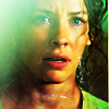 Kate Austen images Kate photo