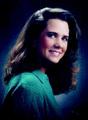Kristen Wiig <3