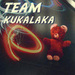 Kukalaka - star-trek-deep-space-nine icon