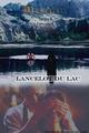 Lancelot du Lac poster