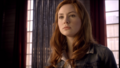 Let's Kill Hitler - amy-pond screencap