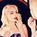 Lindsay Lohan <3 - lindsay-lohan icon
