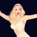 Lindsay Lohan &lt;3 - lindsay-lohan icon