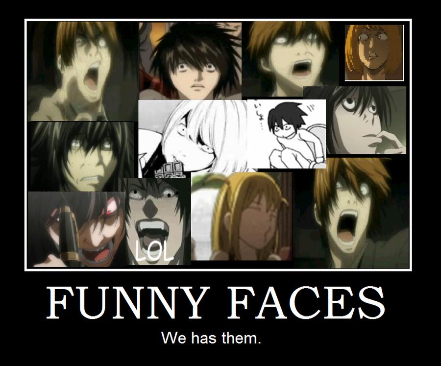 Lol - Death Note Photo (29553190) - Fanpop