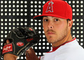 Los Angeles Angels - 2012 Photo Day - los-angeles-angels photo