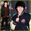 MİTCHEL MUSSO - mitchel-musso photo