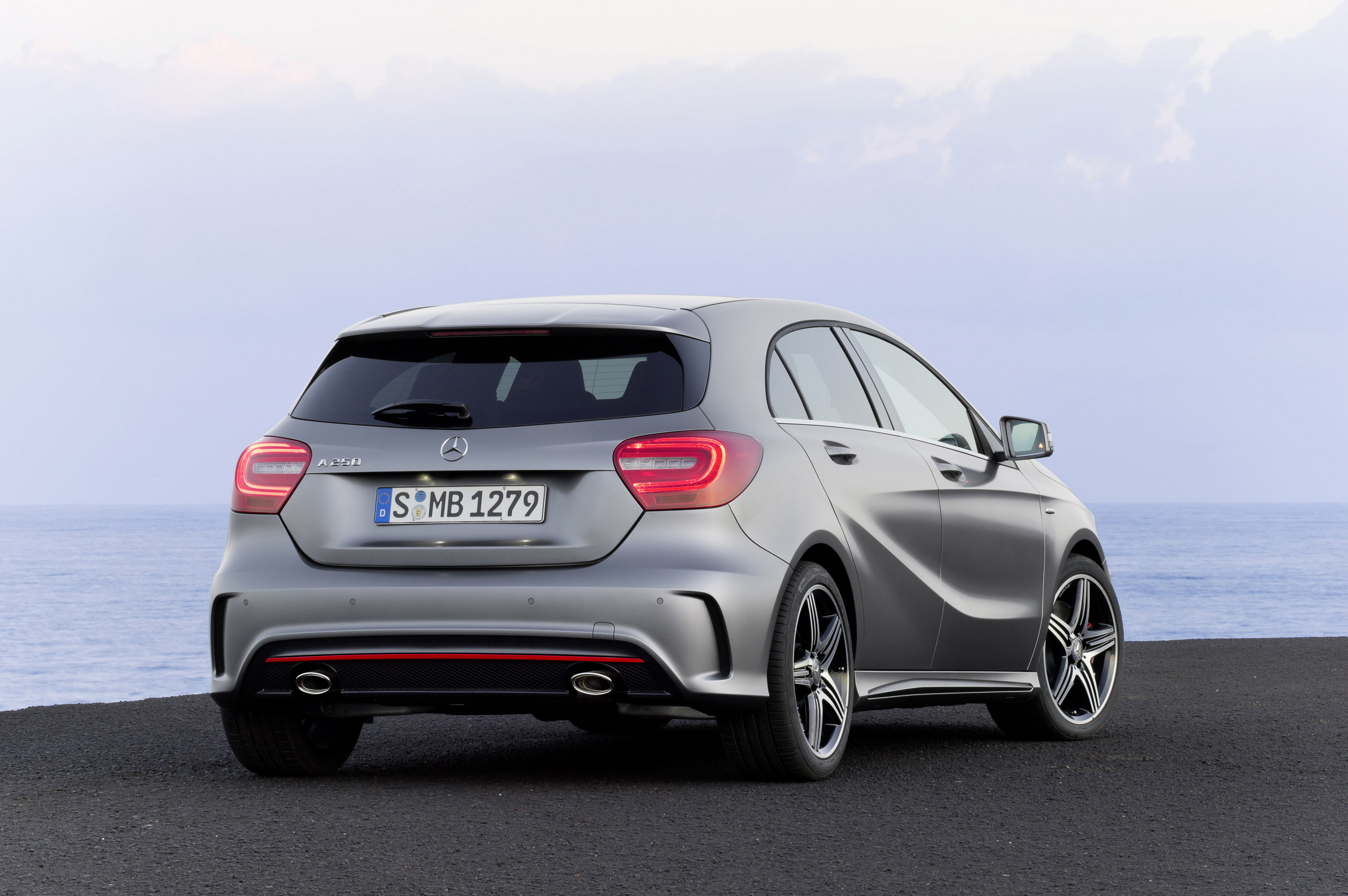 mercedes benz images mercedes benz a class hd wallpaper