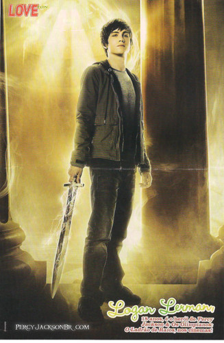 grover percy jackson wallpapers - photo #27