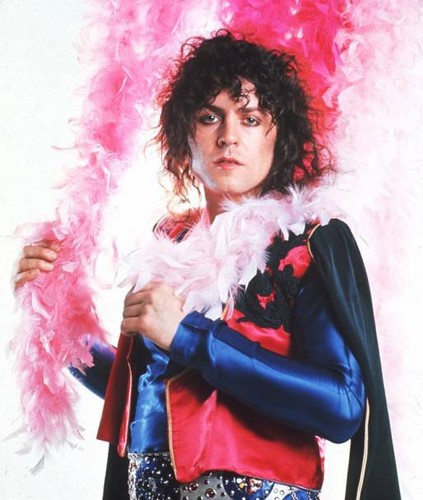 Marc Bolan images Marc Bolan wallpaper and background photos
