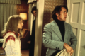 Martin Sheen, Scott Jacoby, and Jodie Foster - the-little-girl-who-lives-down-the-lane photo