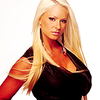 Maryse Ouellet photo with a portrait titled Maryse