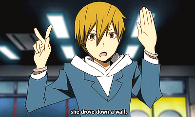 Masaomi Kida - kida-masaomi Screencap
