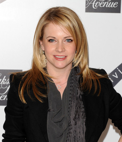 Мелисса Джоан Харт Обои possibly with a well dressed person and a portrait called Melissa Joan Hart