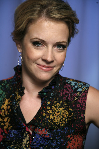 melissa joan hart fondo de pantalla possibly containing a portrait entitled Melissa Joan Hart
