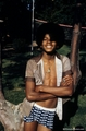 Michael :33 (Love) - michael-jackson photo