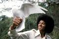 Michael :33 (Love) - michael-jackson photo