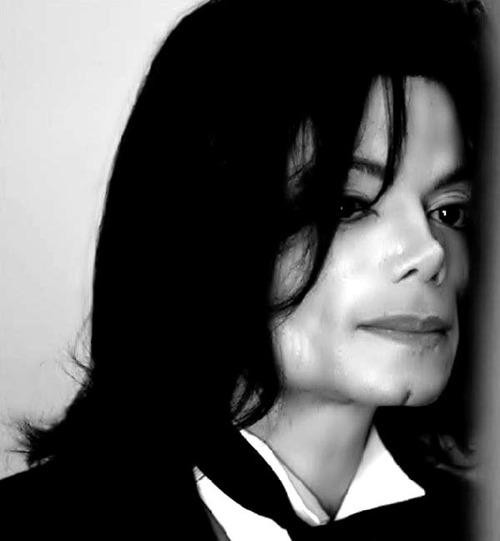 Michael ♥.
