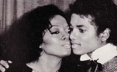 Michael so cute *----*