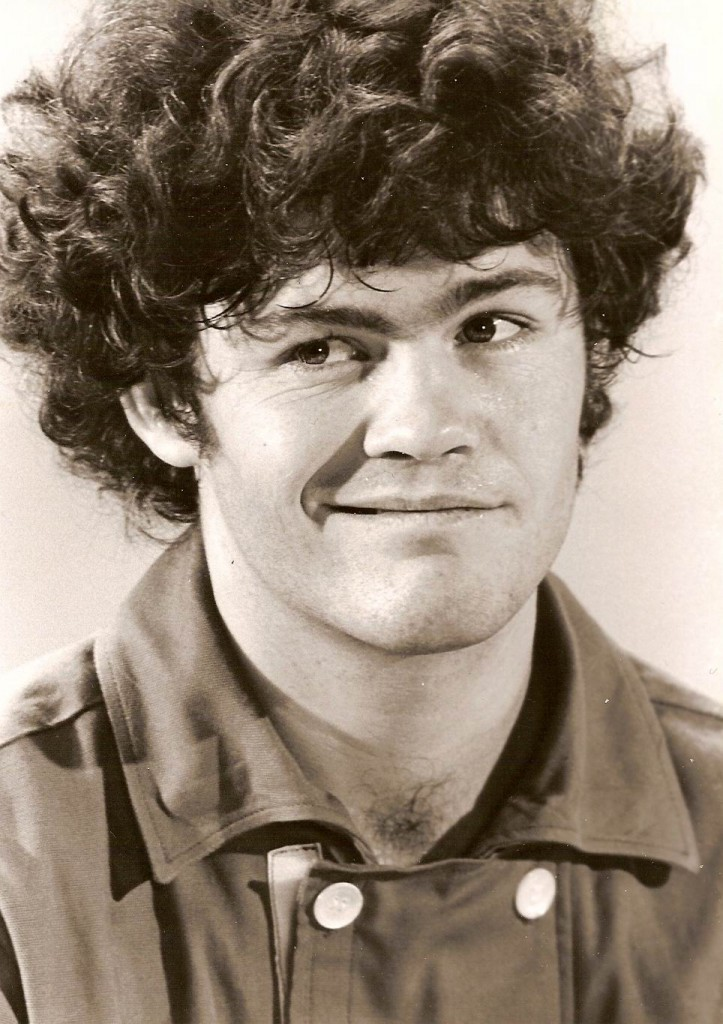 Micky Dolenz Net Worth