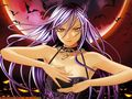 Moka - rosario-vampire-fan-club photo