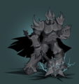 Mordekaiser The Master of Metal