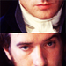 Mr Darcy - period-drama-fans icon