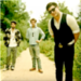 Mumford & Sons - mumford-and-sons icon