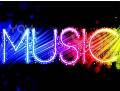 संगीत प्रेमी 4- ever