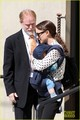 Natalie Portman: Temple Services with Benjamin & Aleph!