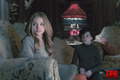 New Dark Shadows Pics!!! - tim-burtons-dark-shadows photo