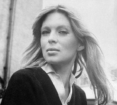 Nico - Christa Päffgen- 16 October 1938 – 18 July 1988