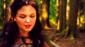 Once Upon A Time - daydreaming screencap