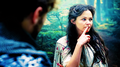 daydreaming - Once Upon A Time screencap