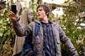 Percy Jackson Still - percy-jackson-and-the-olympians-saga photo